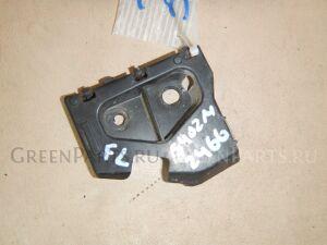 Крепление бампера на Toyota Lite ace S402M 3SZ-VE 0002466