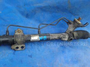 Рулевая рейка на Nissan Ad WFY11 QG15DE