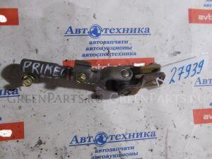 Рулевой карданчик на Toyota Premio AZT240 1AZ