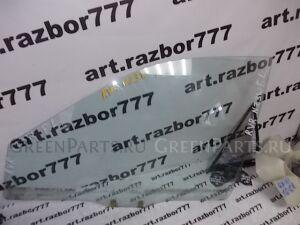 Стекло на Mitsubishi RVR SPORT GEAR N23W 4G63
