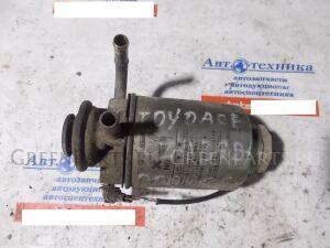 Насос ручной подкачки на Toyota Toyoace XZU362 S05C 0002857