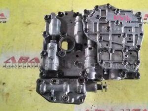 Гидроблок АКПП на Toyota COROLLA,LEVIN,SPRINTER,TRUENO AE91,AE100 5A-F, 5A-FE 35410-12300