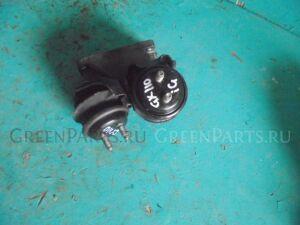 Подушка двигателя на Toyota MARK2 GX110