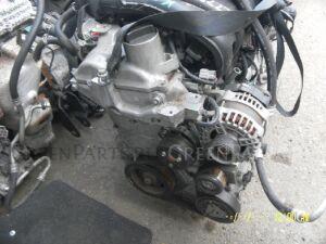Двигатель на Nissan Note E11 HR15 382224A