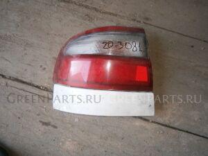 Стоп-планка на Toyota Corona AT190, CT190, CT195, ST190, ST191, ST195 20-308