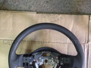 Руль на Toyota Vitz KSP90 1KR-FE
