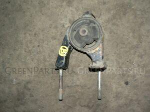 Подушка двигателя на Toyota Ist NCP60 2NZ-FE