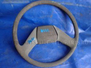 Руль на Toyota Dyna BU66 14B