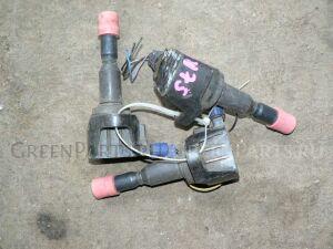 Катушка зажигания на Honda Stream RN3 K20A CM11-114