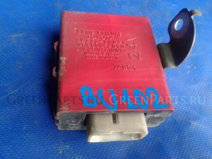 Реле на Toyota Dyna BU102M 15B 8937337021