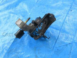 Подушка двигателя на Toyota Ist NCP60 2NZ