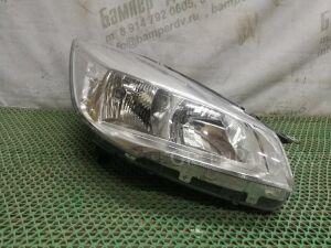 Фара на Ford Kuga CBS 90014884