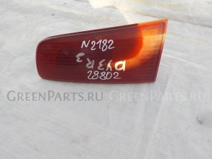 Стоп-сигнал на Mazda Demio DY3W ZJ 2182