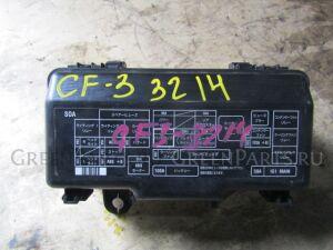 Блок предохранителей на Honda Accord CF3 F18B 1313214