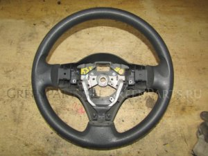 Руль на Toyota Vitz KSP90 1KR 2020778