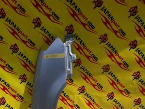 Крыло на Honda Avancier TA1 TA2 TA3 TA4