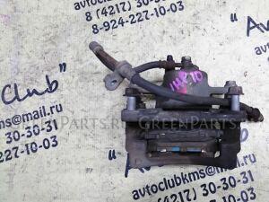 Суппорт на Toyota Aqua NHP10 1NZFXE 47750-52280