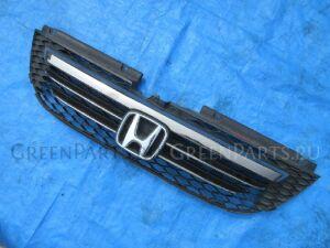 Решетка радиатора на Honda Odyssey RB1