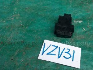 Кнопка на Toyota Camry Prominent VZV30, VZV31, VZV32, VZV33 1VZFE