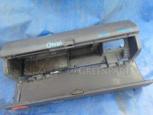 Бардачок на Hino Profia GN282B EP100