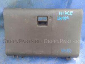 Бардачок на Toyota Hiace LH100 2LTE