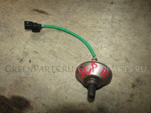 Лямбда-зонд на Toyota Vitz SCP10 1SZ-FE 3028177