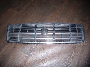 Решетка радиатора на Toyota Crown JZS151 1JZ