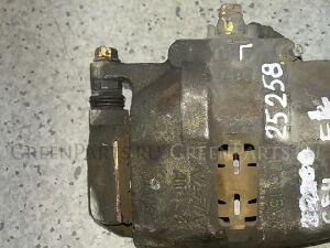 Суппорт на Honda Accord CF4 F20B 17CL15