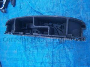 Бардачок на Toyota Passo Sette M502E, M512E
