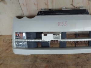 Бампер на Daihatsu Move L150S 1055