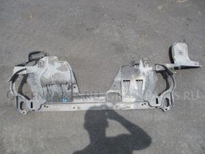 Защита двигателя на Honda Inspire CP3 J35A