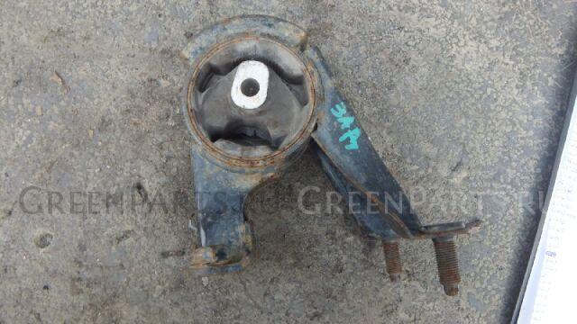 Подушка двигателя на Toyota Prius ZVW30 2ZR-FXE
