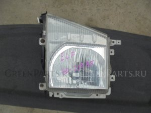 Фара на Isuzu ELF NJR85 110-21885