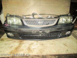 Фара на Nissan Sunny B15