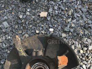 Подшипник ступицы на Hyundai IX35 LM D4HA