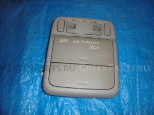 Светильник салона на Subaru Forester SG5
