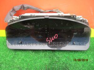 Спидометр на Toyota Mark II/Cresta/Chaser JZX100 1JZ 83800-22200
