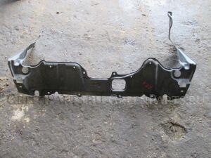 Защита двигателя на Honda STEP WAGON RK1