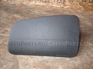 Подушка безопастности пассажирская на Subaru Impreza GG3