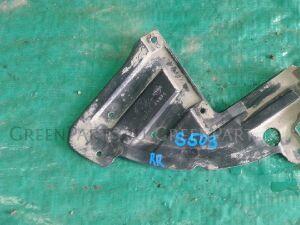 Защита на Infiniti FX35 S50 VQ35DE