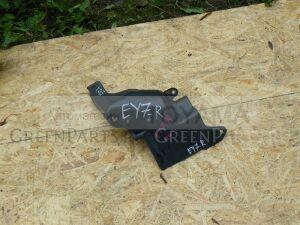 Защита двигателя на Honda Partner EY7