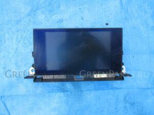 Монитор на Lexus NX300H AYZ10 86110-78020