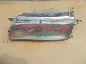 Фара на Toyota Chaser GX81 2324