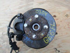 Суппорт на Honda Fit GE6 L13A 1046504