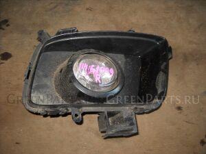 Туманка на Mazda Premacy CREW 11461009