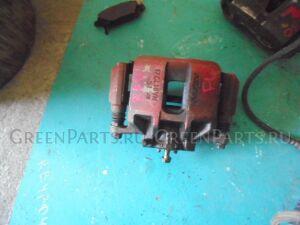 Суппорт на Honda Odyssey RA6