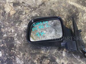 Зеркало на Isuzu Bighorn UBS69 4JG2 7686