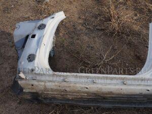 Порог на Honda CR-V RD1 B20B 5207763