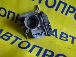 Дроссельная заслонка на Mazda Demio DY3W ZY