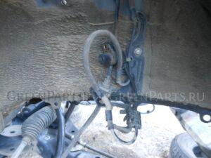 Трубка тормозная на Toyota Camry ACV30 2AZ-FE